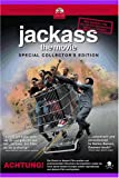 Jackass: The Movie (Special kostenlos online stream