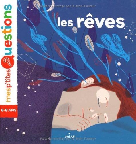 """<a href=""""/node/58327"""">Les rêves</a>"""