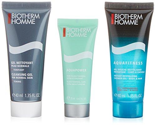 biotherm-homme-aquapower-kit-creme-rajeunissante-mousse-de-raser-gel-de-douche-110-ml