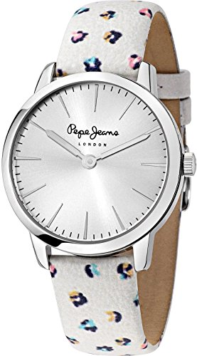 PEPE JEANS WATCHES AMY relojes mujer R2351122506