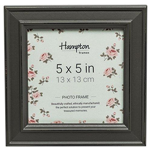 pal301955g-paloma-cornice-per-foto-quadrata-dimensioni-13-x-13-cm-finitura-in-legno-invecchiato-colo