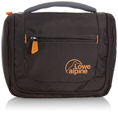 lowe-alpine-wash-borsa-small-anthracite-amber