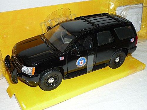 chevrolet-chevy-tahoe-cia-patrol-polizei-schwarz-1-24-jada-modellauto-modell-auto