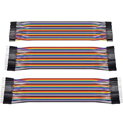 zacro-3-en-1-dupont-wire-jumper-cable-40p-20cm-254-1p-1p-mle-mle-femelle-femelle-femelle-mle