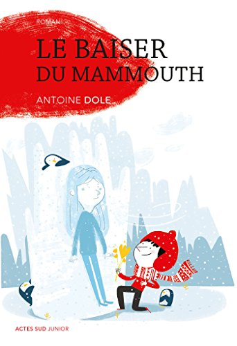 le-baiser-du-mammouth