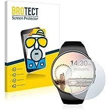 BROTECT Matte Matte Screen Protector KingWear KW18 2 pc(s) - Protector de Pantalla