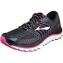 Browar Timing Systems Glycerin 12 - Zapatillas de running Mujer