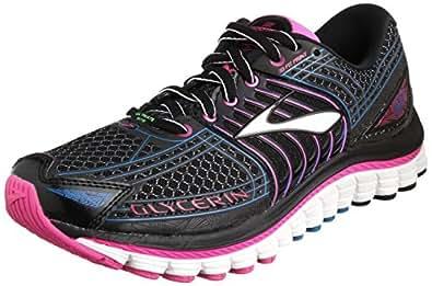 Brooks Women's Glycerin 12 Running Shoes 1201601B057