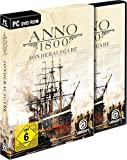 ANNO 1800 (PC) DE-Version