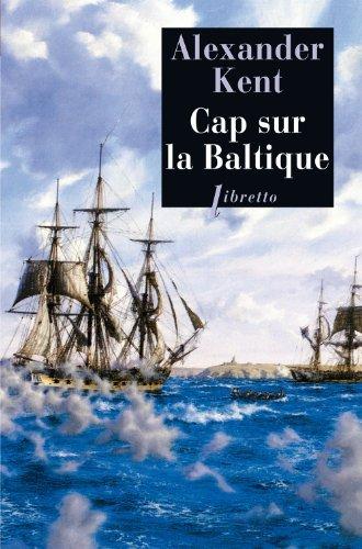 Cap Sur La Baltique [Pdf/ePub] eBook