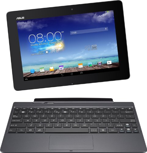 Asus New Transformer Pad TF701T (10,1 Zoll)