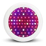 Derlight® 150W UFO Hohe Energie Das ganze Spektrum LED Pflanzenlampe
