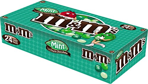 mms-cioccolato-fondente-e-menta-dark-chocolate-mint-pack-of-24