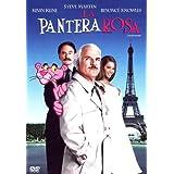 pantera rosa 2006, la