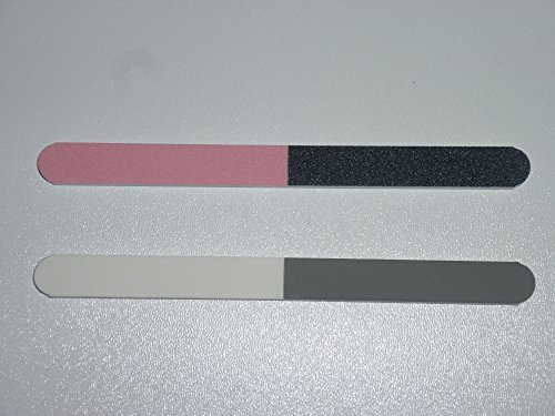 Micro-Mesh® - Handi-Files / Flexi-Files (180MX/2400/4000/12000)