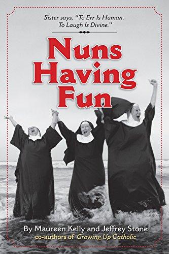 nuns-having-fun