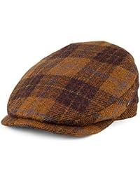 11f924ef Amazon.co.uk: City Sports - Flat Caps / Hats & Caps: Clothing