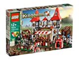 LEGO Castle 10223 - Kingdoms Joust