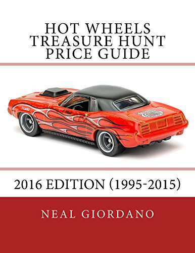 Hunt Price Guide: 2016 Edition (1995-2015) (English Edition) ()