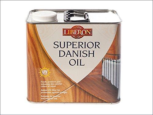 liberon-sdo25l-25l-superior-danish-oil