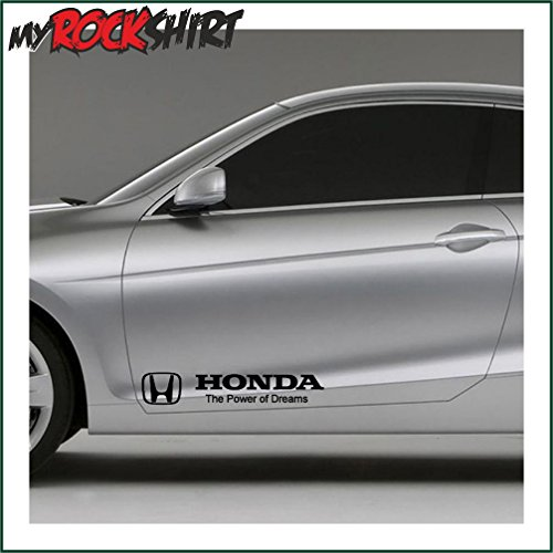 2-x-honda-60-x-10-cm-typ2-aufkleber-bonus-testaufkleber-estrellina-gluckstern-r-gedruckte-montageanl