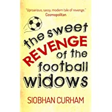 The Sweet Revenge of the Football Widows