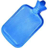 2l heißem Wasser Tasche preisvergleich bei billige-tabletten.eu