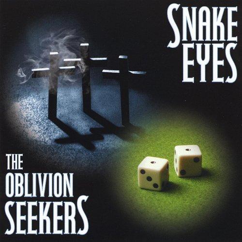 Snake Eyes -