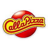 Call a Pizza - Essen Bestellen Online