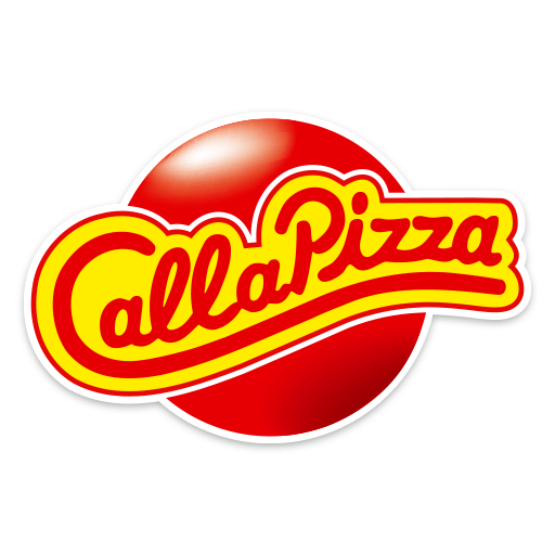 Call a Pizza - Essen Bestellen per Web
