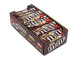 M&M'S Chocolate 24x45 Gramos