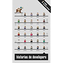 historias de developers