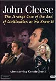 The Strange Case of the End of Civilization as We Know It [Alemania] [DVD]