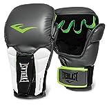 #8: Everlast Prime MMA Universal Boxing Training Gloves
