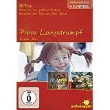 Pippi Langstrumpf - Erster Teil - KulturSPIEGEL Edition Play
