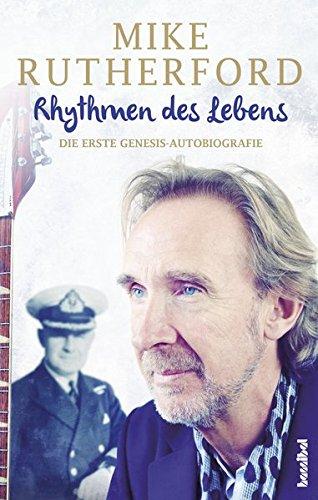 rhythmen-des-lebens-die-erste-genesis-autobiografie