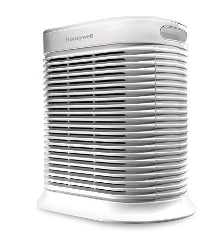 honeywell-air-purifier-true-hepa-allergen-remover-hpa100we