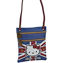 Amazon.es: maletin hello kitty - Amazon Prime