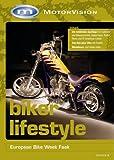 Motorvision: Biker Lifestyle Vol. 2