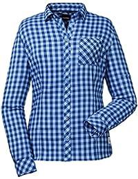 hot new products huge selection of best choice Suchergebnis auf Amazon.de für: Schöffel Bluse: Bekleidung