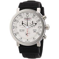Formex 4 Speed Men's Watch RS700 70011.3010