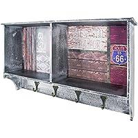 Suchergebnis auf Amazon.de für: vintage möbel: Küche, Haushalt & Wohnen