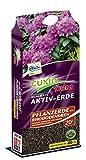Cuxin Bio Rhododendronerde 20-80 Lmit 100 Tage...