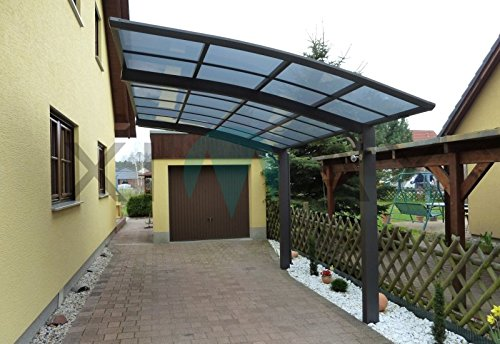 carport metall. Black Bedroom Furniture Sets. Home Design Ideas