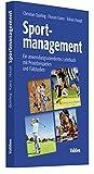 ISBN 3800653648