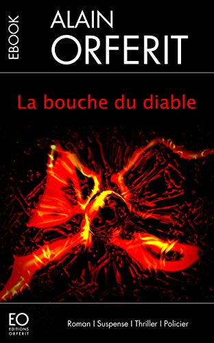 Lire La bouche du diable epub, pdf