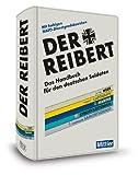 Der Reibert - Das Handbuch für den deutschen Soldaten - Dieter Stockfisch