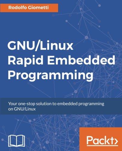 gnu-linux-rapid-embedded-programming
