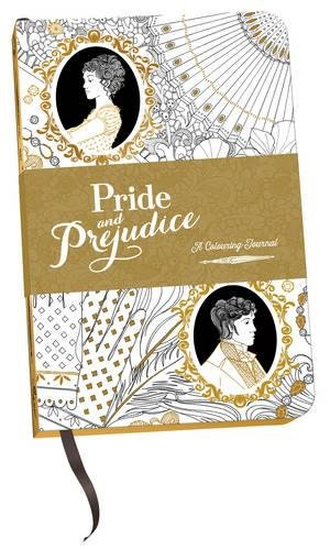 an analysis of pride and prejudice a play by william shakespeare Check out our top free essays on comparison between romeo and juliet and pride and juliet and pride and prejudice william shakespeare in this play.