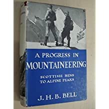 Mountains with a difference (New Alpine library series)